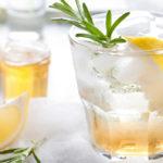 【ジンのおすすめ5選】個人的に試して欲しい銘柄別の美味しい飲み方