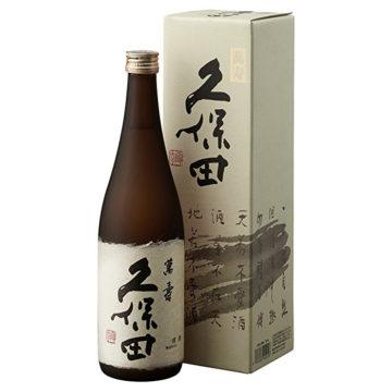 プレゼントにおすすめな5000円クラスの高級日本酒1