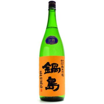 おすすめ生酒8