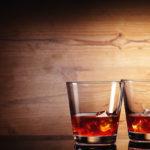 初心者でも飲みやすい「グレーンウイスキー」おすすめ銘柄8選