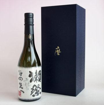 プレゼントにおすすめな2万円以上の高級日本酒3