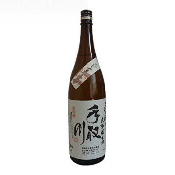 おすすめ生酒3