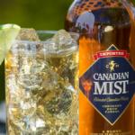 本当に美味しい「カナディアンウイスキー」おすすめ銘柄ランキング