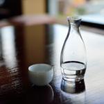 フレッシュで美味しい生酒「本生日本酒」おすすめ銘柄ランキング