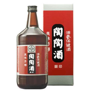 体にいいお酒7