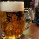 消費量世界一!通販で買える人気の「チェコビール」おすすめ銘柄5選