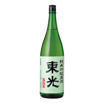 原酒のおすすめ日本酒6