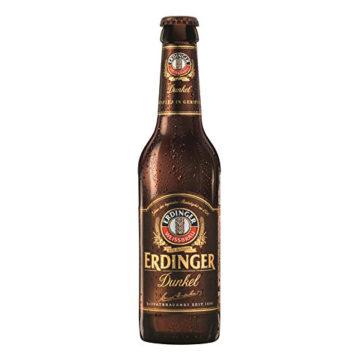 飲みやすい甘いドイツビール4