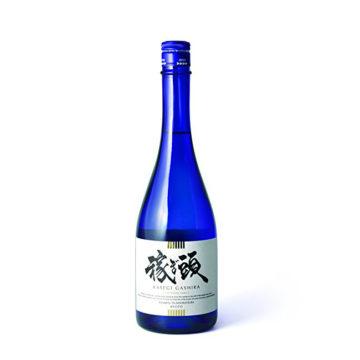 京都おすすめ日本酒8