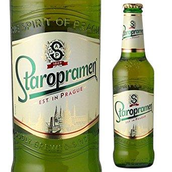 チェコビールおすすめ銘柄2