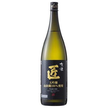 京都おすすめ日本酒5