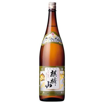 新潟のおすすめ辛口日本酒6