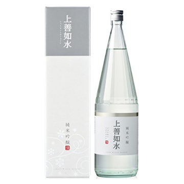 新潟のおすすめ辛口日本酒5