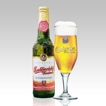 チェコビールおすすめ銘柄3
