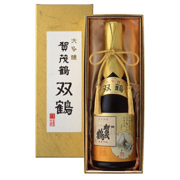 辛口の高級おすすめ日本酒8