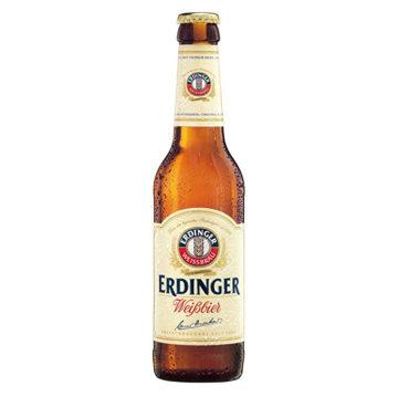 飲みやすい甘いドイツビール3
