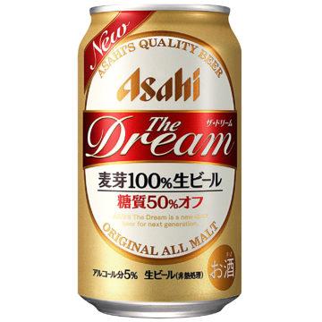 糖質オフビール-ランキング6