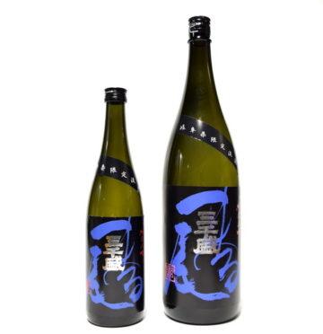 岐阜のおすすめ日本酒6