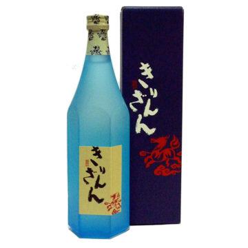 新潟のおすすめ日本酒5
