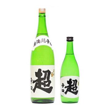 岐阜のおすすめ日本酒1