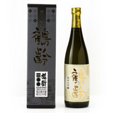 新潟のおすすめ日本酒2