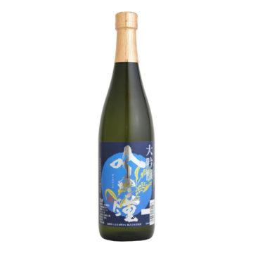 福岡のおすすめ日本酒6