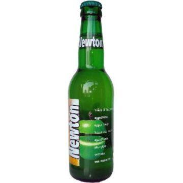 フルーティーなビール3