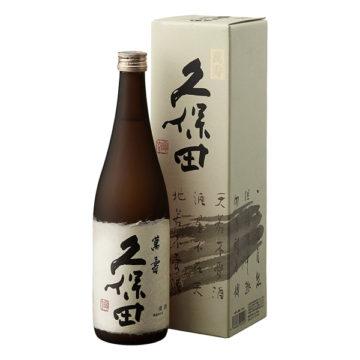 新潟のおすすめ日本酒8