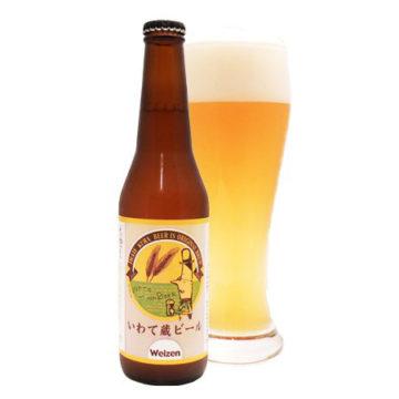 フルーティーなビール2