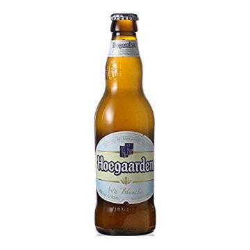フルーティーなビール4