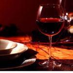 年代物のワインを販売している「ビンテージワイン」通販おすすめ6選