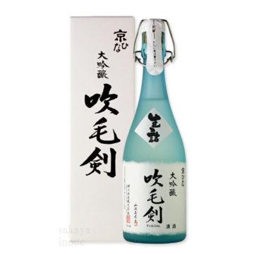 愛媛のおすすめ日本酒6