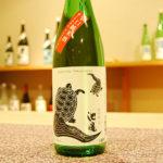 お土産で貰うと嬉しい!「福岡の辛口日本酒」おすすめ銘柄ランキング