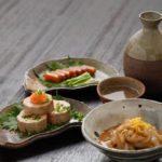 一升瓶のコスパが良い!「美味しい晩酌の日本酒」おすすめランキング
