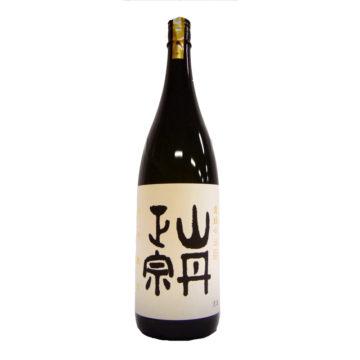 愛媛のおすすめ日本酒4