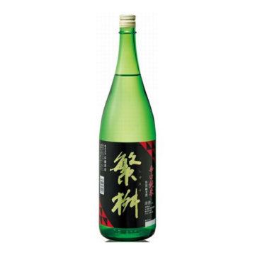 福岡のおすすめ日本酒1