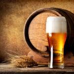 麦芽とホップだけの本物の味「麦芽100%ビール」おすすめ銘柄8選