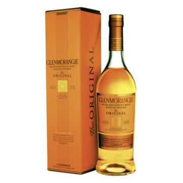 香りの良いウイスキー1