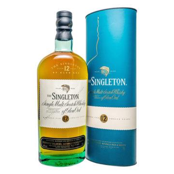 香りの良いウイスキー2