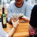 700mlボトル「2000円以下のウイスキー」おすすめの美味しい銘柄8選