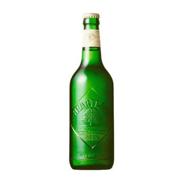 麦芽100%おすすめビール4