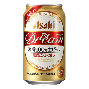 麦芽100%おすすめビール6