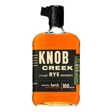 香りの良いウイスキー5