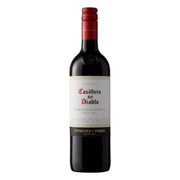 安い辛口フルボディ赤ワイン2