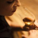 個性的な香りを楽しむ!「香りの良いウイスキー」おすすめ銘柄8選