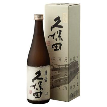 フルーティーな味の日本酒7