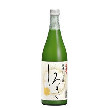 ロックで飲む日本酒のおすすめ銘柄6
