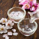 吟醸香がたまらない!「フルーティーな味の日本酒」おすすめ銘柄8選