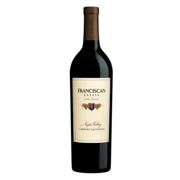 安い辛口フルボディ赤ワイン5