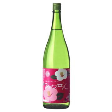 初心者におすすめの安い飲みやすい日本酒3